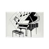 Piano Single