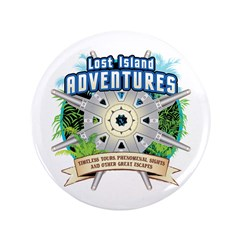 Lost Island Adventures 3.5
