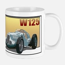 w125-bev Mugs