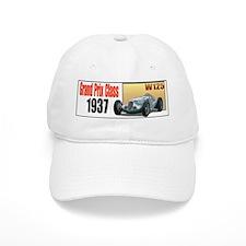 1930 s Baseball Cap