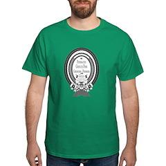 Gefilte Fish Grinders/Fressers T-Shirt