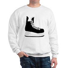 Burbank Dreaming T-Shirt