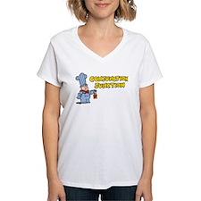 Conjunction Junction Shirt