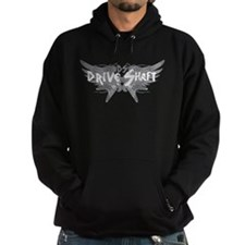 Drive Shaft Lost Charlie Hoodie Sweatshirt (dark)