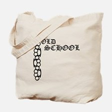 old school products Tote Bag