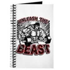 The BEAST Journal