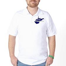 Cute Wvu T-Shirt