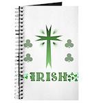 Irish Cross Journal