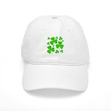 St Patrick Baseball Cap