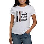 MOTOR V426 Women's T-Shirt