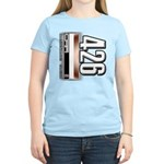 MOTOR V426 Women's Light T-Shirt