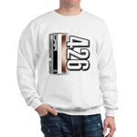MOTOR V426 Sweatshirt