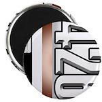 MOTOR V426 Magnet