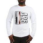 MOTOR V426 Long Sleeve T-Shirt