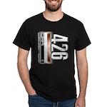 MOTOR V426 Dark T-Shirt
