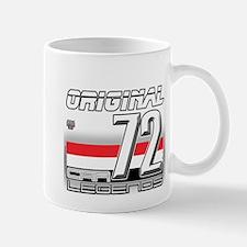 Musclecars 72H Mug