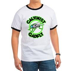 Calvinist Gadfly T