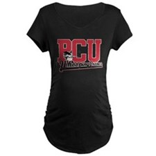 PCU Whooping Cranes T-Shirt
