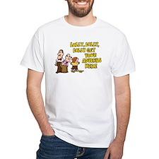 Lolly Lolly Lolly Shirt