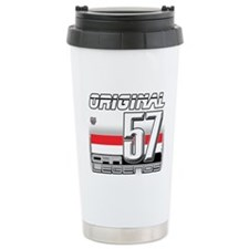Musclecars 57H Travel Mug