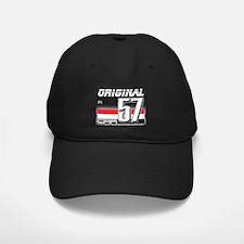 Musclecars 57H Baseball Hat