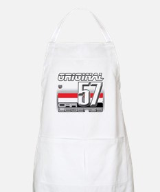 Musclecars 57H Apron