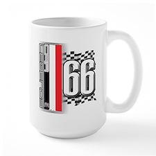 MRF 66 Mug