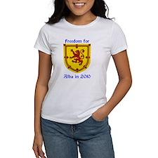design020d1 T-Shirt
