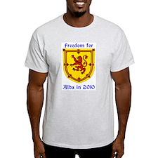 Snp T-Shirt