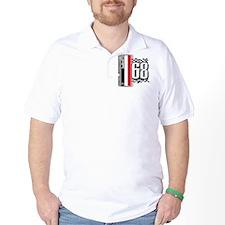 MRF 68 T-Shirt