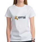 Errai Women's T-Shirt