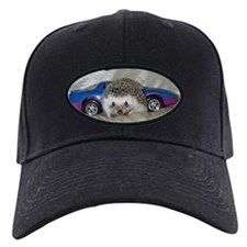 Cute Hedgehog Baseball Hat