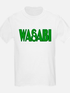 tshirt_wasabi T-Shirt