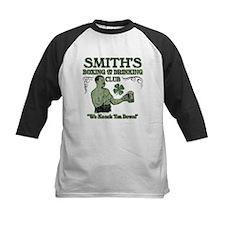 Smith's Club Tee