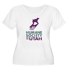 Unique 50's T-Shirt