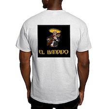 QUE PASA BARACK? - T-Shirt