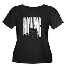 Keep BMX Alive Gym Bag