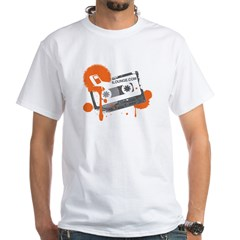 Mix Tape Shirt