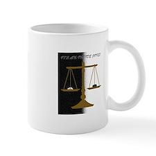 Cute Lostothrs Mug