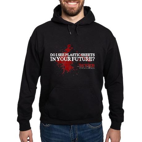 Dexter Hoodie (dark)