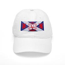 Vale of Clyde FC Baseball Cap