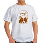 40th Birthday Golfing Gag Organic Men's T-Shirt