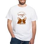 40th Birthday Golfing Gag Organic Men's T-Shirt (d