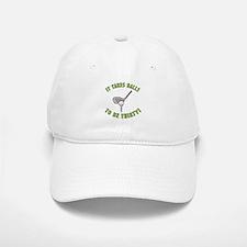 30th Birthday Golfing Gag Cap