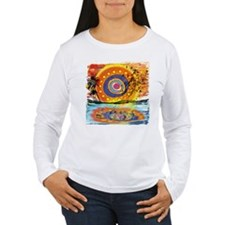Lost Floats T-Shirt