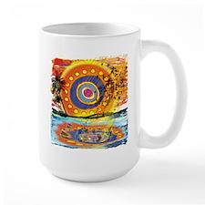 Lost Floats Mug