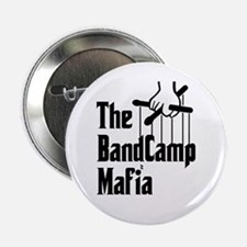 "Band Camp Mafia 2.25"" Button"