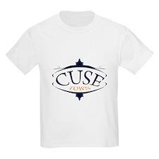 cuse town T-Shirt