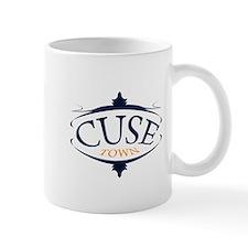 cuse town Mugs