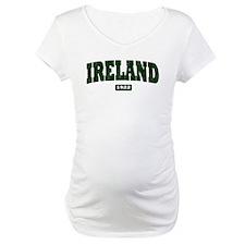 Vintage IRELAND 1922 Shirt